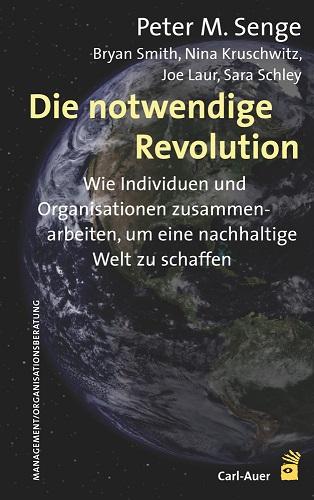 Senge-Revolution