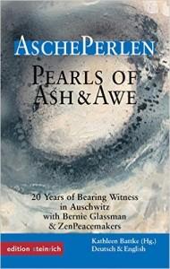 Ascheperlen Buchcover
