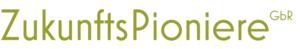 Zukunftspioniere GbR Logo