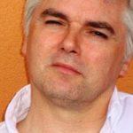 Thomas Bebiolka